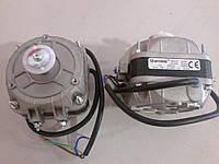 Микродвигатель WEIGUANG YZF 7-20-18/26, фото 1