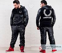 07517c86cff7 Летние мужские спортивные брюки плащевка в категории спортивные ...