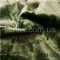 Ткань вельбо, искусственный мех вельбо, вельбо для подкладки