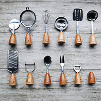 Пять гениальных изобретений для кулинаров