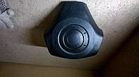 Подушка безопасности руля (Airbag)  MK (NEW/2010-)/ Geely MK_Cross(MK-2) / Джили МК Кросс 1018011092