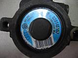 Насос гидроусилителя (гур) 030145157 б/у 1.6, 1.8, 1.9sdi на Audi A3, Seat: Cordoba, Ibiza 3, Leon, Toledo 2, фото 5