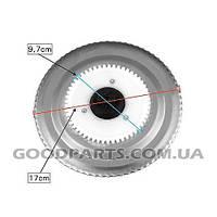 Нож-диск для ломтерезки Bosch 12010954
