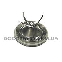 Нож для блендерной стеклянной чаши кухонного комбайна Bosch MUM4 056562