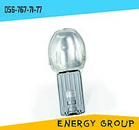 Светильник EVRO-HELIOS-21 250Вт Е40 КОРПУС