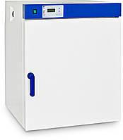 Сушильный шкаф СП-300 с принудительной конвекцией