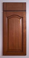 Фасад мебельный деревянный Магдебург (ФМД-1)