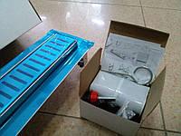 Душевой трап QT- 900*960 CRM