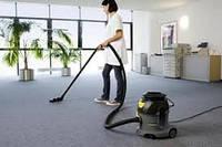 Ежедневная уборка квартир,домов,офисов.