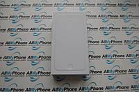 Коробка  Apple iPhone 6 Plus белая