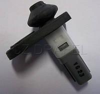 Концевик капота MATIZ GM Корея (ориг) 96255789