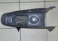 Центральная консоль Матиз GM Корея (ориг) 96280987