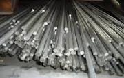 Круг алюминиевый  2024 Т351(аналог Д16) диаметр 120; 130; 140  мм длина 3,20 м доставка порезка упаковка