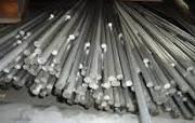 Круг алюминиевый  2024 Т351(аналог Д16) диаметр 150; 160; 170  мм длина 3,20 м доставка порезка упаковка