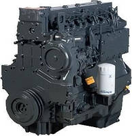 Двигатель     Perkins серии900 (903-27, 903-27T), фото 1