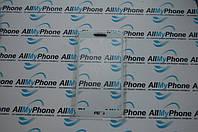 Стекло корпуса для мобильного телефона Samsung N7100 Note 2 белое