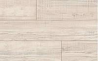 Ламинат EGGER Дуб коттедж білий, 32 класс, 8 мм