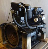 Двигатель     Perkins 1006-6, 1006-60, 1006-60T, 1006-60TA, 1006-60TW, 1006-6T, 1006-6TW, фото 1