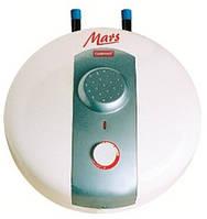 Бойлер (водонагреватель) Galmet Mars SG-10 P