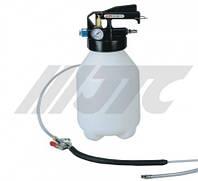 Приспособление для откачки технических жидкостей пневматическое (шт.)