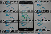 Стекло корпуса для мобильного телефона Samsung G900F Galaxy S5 / G900H Galaxy S5 / G900T Galaxy S5 б