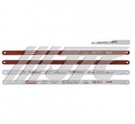 Полотно ножовочное 32Т биметалл для пневмоножовки ( для 3831 JTC ) (шт.)