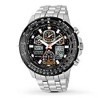 Мужские часы Citizen JY0010-50E