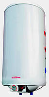 Бойлер косвенного нагрева Galmet SGW(S) Neptun Kombi Elektronik 80 RS
