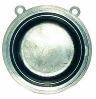 Мембрана З/Ч J0044