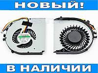 Вентилятор ASUS A450E, A450LC