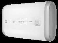 Бойлер (водонагреватель) Electrolux EWH 50 Royal H