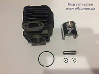 Цилиндр и поршень для AL-KO BKS 3835