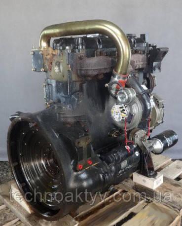 Двигатель     Perkins 1104C/D-44/44T/44TA/E44/E44T/E44TA, 1106C/D-E60TA/E66TAG2/E66TAG3/E66TAG4
