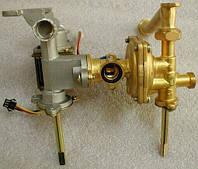 Гидрогруппа DION 01032 Блок газового и водяного редуктора  в сборе Dion