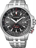 Мужские часы Citizen BJ7071-54Е