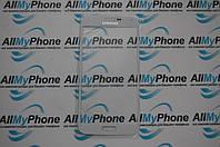 Стекло корпуса для мобильного телефона Samsung G900F Galaxy S5 / G900H Galaxy S5 / G900T Galaxy S5 белое