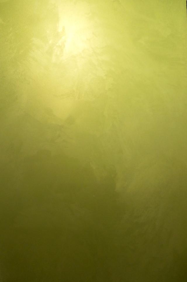 Greendeco Chiaro Аналог Отточенто