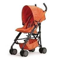 Прогулочная коляска Aprica Presto (оранжевый)