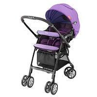 Прогулочная коляска Aprica Luxuna CTS (Purple)