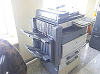 KONICA MINOLTA bizhub 250, 350 б/у , фото 1