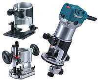 Фрезер Makita Фрезер Makita RT0700CX2J