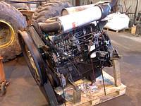 Двигатель     Perkins серии 1300 (1306-76T, 1306-76TA, 1306-7T, 1306-8T, 1306-8TA, 1306-9T, 1306-9TA), фото 1