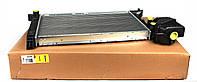 Радиатор охлаждения Спринтер / Sprinter 2.2-2.7CDI с до 2006 55348A  NFR Нидерланды