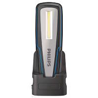 Фонарь инспекционный Philips LED Inspection lamp with docking station RCH20