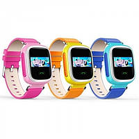 Smart Baby Watch Q60-2