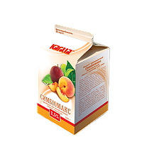 Симбіомакс «Персик-маракуйя» 2,5% жиру