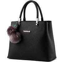 Женская сумка Marlowe СС6698