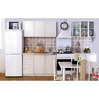Кухонный гарнитур Аня