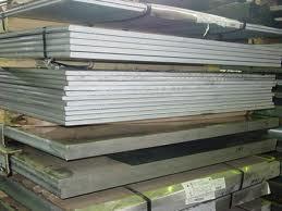Лист алюминиевый  Д16 АТ раскрой 1х1500х4000 мм доставка порезка упаковка