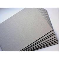 Картон декорвтивный для скрапбукинга 0,8мм А4+ (310х220мм)